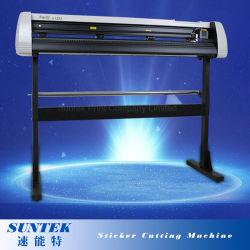 Наклейка режущей машины / Машины для резки графопостроителя виниловая пленка
