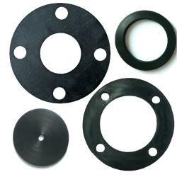 Guarnizione non standard all'ingrosso di sigillamento della guarnizione personalizzata OEM della gomma di silicone per la guarnizione meccanica