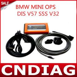 Для BMW мини-OPS Dis V57 ВВЦ V32