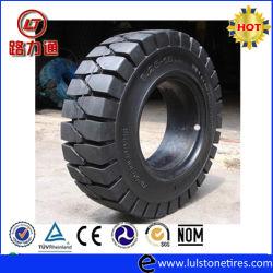 산업용 지게차 타이어 10.00-20 직접 공급 NHS W-9c/W-9b