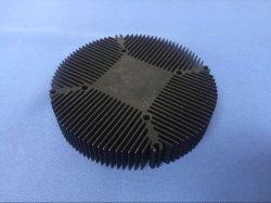 Ordinateur de dissipateur de chaleur du processeur du dissipateur de chaleur de la télévision de lumière à LED de climatiseur