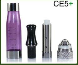 CE5+ Atomizer