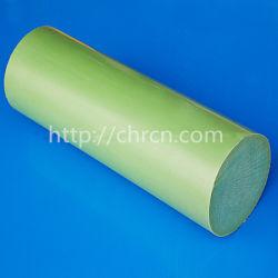 Venta caliente la varilla de laminado de fibra de vidrio Epoxy 3841