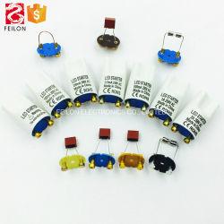 Gefäß-heller Starter für T8 LED Gefäße