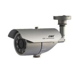 كاميرا الأشعة تحت الحمراء من سوني (DIS-986DL)
