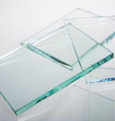 Steifes ausgeglichenes Glas-Raum-Floatglas mit Hochtemperaturschmieden