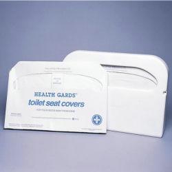 Het Beschikbare Document van het Document van de Zetel van het Toilet van het toiletpapier