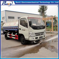 多目的スプリンクラーのトラック(ZJH5080GSS)