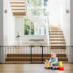 販売のための階段の新しい調節可能な子供か赤ん坊の安全ゲート
