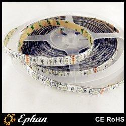 Наиболее горячие продажи газа RGB LED на Рождество (EPSST50-60-RGB)