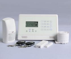 베스트셀러 OEM 서비스 무선 홈 도난 방지 경보 시스템(YL-007M2E)