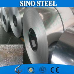Aluzinc Galvalume الفولاذ Coil/Sheet