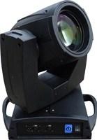 Étape de la tête mobile studio photographique de l'ampoule de projecteur