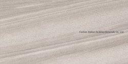 Хороший дизайн-серого цвета песчаника фарфора Мэтт деревенском плиткой 300*600 (WT - бел-3607B)
