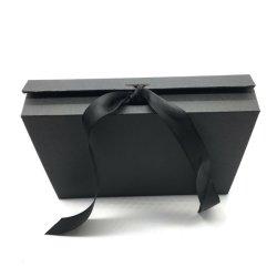 أحذية صندوق التغليف صندوق الصندوقي المضلع طباعة الجملة السعر