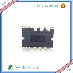 De Module van de Levering van de Macht van het Controlemechanisme 15A600V van de Motor van elektronische Componenten Fsbs15CH60 AC