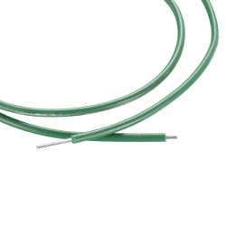 Электрический провод кабеля RoHS к автомобильной аудиосистеме силовой провод медный провод толщиной
