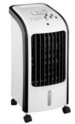Mini Electrodomésticos Enfriador de aire portátil /stand/ventilador ventilador humidificador/ventilador de refrigeración industrial/ventilador eléctrico/eléctrico del ventilador de torre/Tabla/ventilador enfriador de aire por evaporación