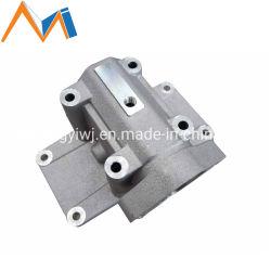 Fabricante chino de aleación de aluminio de alta calidad cuerpo de la bomba de producto