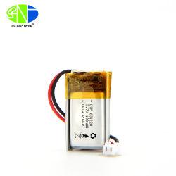 3,7 80Ма 100 Мач литий-полимерный аккумулятор 501220 для Smart смотреть