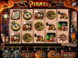 Lucky разъемы 16 В 1 Слот казино рулетка азартные игры машины Pbc системной платы