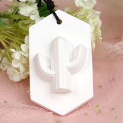Verspreider van de Charmes van de douane de Ceramische Hangende met het Parfum van de Geur