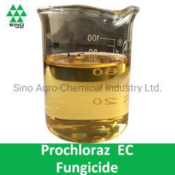 Pesticida fungicida Procloraz EC (400 g/l EC, 450 g/l EC)