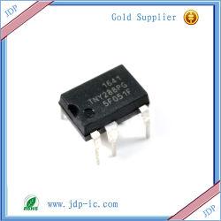 Gestione originale elettronica senza piombo rispettosa dell'ambiente CI di potere dei prodotti Tny288pg Tny288p