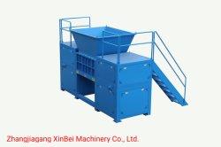 販売のためのエンジンのシュレッダーの木製のシュレッダー