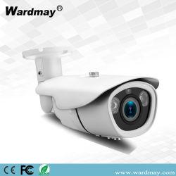 Top10 дешевые 1080P Водонепроницаемый для использования внутри и вне помещений ИК-Ахд CCTV камеры