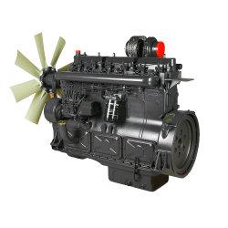 Heißer Energien-Generator-Gebrauch-Dieselmotor des Verkaufs-neuer Zustands-350kw wassergekühlter im Rechenzentrum