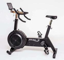 2019 가장 새로운 Cardio 기계 공기 자전거 (SK-8002B)