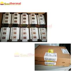 元のInfineon IGBT FF300r12ks4 300A 1200V力モジュール