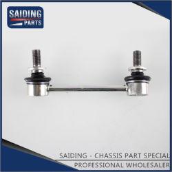 Link Sub-Assy Alphard 48803-48010 de stabilisateur pour Toyota pièces de rechange
