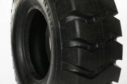 E-3/L-3 Pattern avec la taille des pneus 15.5-25 OTR de haute qualité