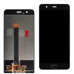 Soem-ursprüngliche Handy LCD-Bildschirm-Bildschirmanzeige für Huawei P10 plus