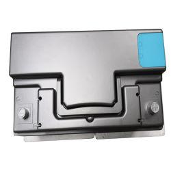 Bateria de íon de lítio de carro a bateria de arranque LiFePO4 12V 50ah bateria de carro