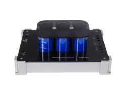 66 Farad condensateur de puissance audio de voiture