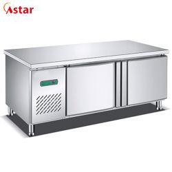 1.5 Astar에서 미터 경제 냉각장치 또는 냉각 작업대