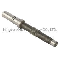 Arbres de transmission essieu pour le véhicule utilitaire 42S01