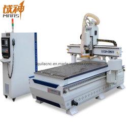 Xs200 자동 목공 ATC CNC 기계 가공 센터/CNC 라우터/CNC 라우팅 기계/CNC 각인 기계