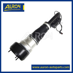 Мерседес Бенц S-Класса W221 2213204913 переднего амортизатора