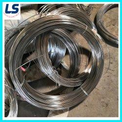 Maior espessura do fio de aço inoxidável para produtos decorativos