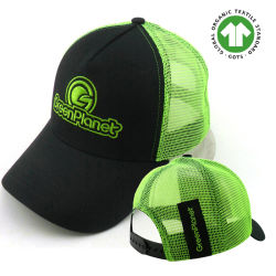 Gorra de béisbol de malla 3D, gorros, sombreros con diferentes logotipos/Parches de malla suave Snapback, estructurada