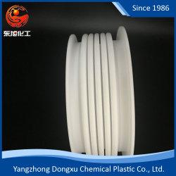 Blaasbalgen PTFE van de Pomp van de fabriek de Chemische voor de Mechanische Verbinding van de Pakking