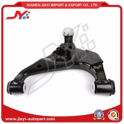 Abaisser le bras de commande de pièces automobiles pour Toyota Hilux 48068-0Kun25 (K040/48069-0K040)