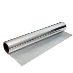 8079/1235/8011 em folha de alumínio de boa qualidade para Liding/Cupmedical/embalagem/Bag/alimentos para o recipiente de vapor/Recipiente Domésticos/recipiente de cozimento