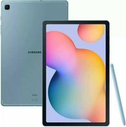 precio de fábrica tableta Pad para Galaxyy mayorista fichas6 Lite Tablet PC Android WiFi Tablet Pad
