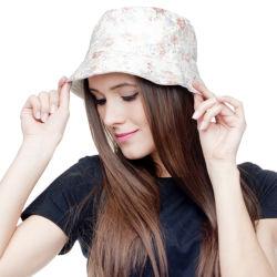 어업 모자 여성 남성 힙합 모자 한 쌍 파나마 모자 일요일 모자 필기용 종이 토끼 모자