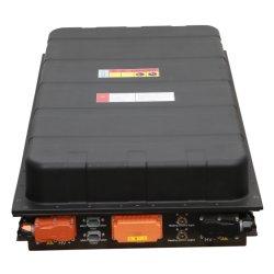 エネルギー蓄積システムのためのLFP277ah1p36s 119.52V32.11kwhのリチウム電池(リチウムイオンセル)のパック、力電池のパック、電気通信、電気ボートは、最高を行うトラックで運ぶ